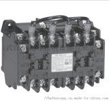 日本kasuga春日電機電磁接觸器HMU 12