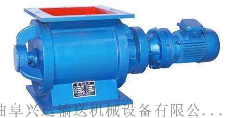 除塵設備批量加工 用於顆料狀物料