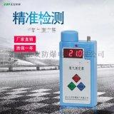 【正安防爆】CYH25氧气测定器 气体报警器