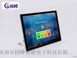 液晶金屬評價器 深圳國峯GF-BZ61評價器