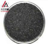河南六工石墨化石油焦增碳剂,含碳量高,厂家直销