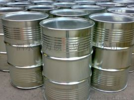菏泽200升塑料桶厂家菏泽200升烤漆桶价格
