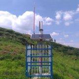 HC-RAIN-1一體化雨量站_華測導航雨量站
