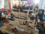 康明斯K19推土机发动机 KTA19-C525
