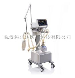 迈瑞B3呼吸机,深圳迈瑞呼吸机