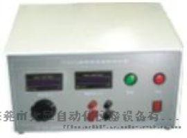 插头线电压降测试仪@多功能电压降