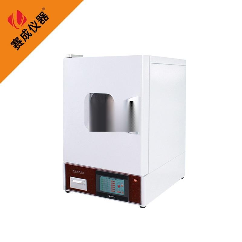 高温胶带恒温持粘性测试仪   胶带持粘性试验机