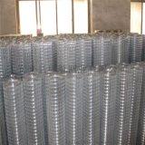 建築網 牆體保溫網防裂網批蕩網 不鏽鋼電焊網