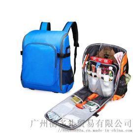 多功能工具包 医疗应急包 户外收纳包
