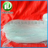 纖維束 改性纖維束 濾池濾罐用纖維束填料