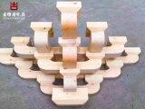 四川斗拱廠家,實木斗拱定製設計