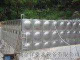 供應焊接式不鏽鋼水箱誠招代理加盟不鏽鋼水箱