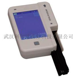 URIT-31便携式尿液分析仪