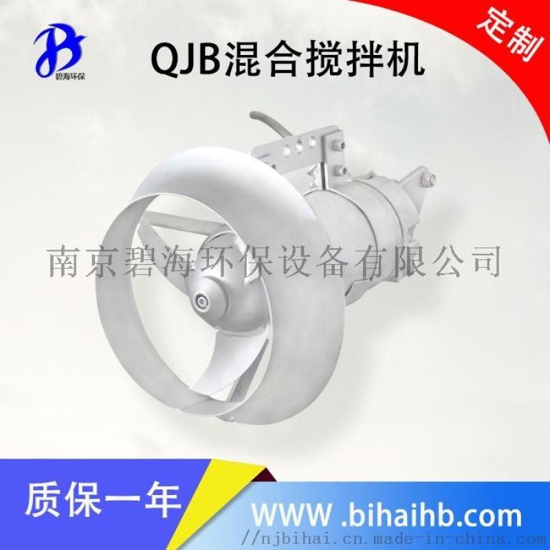 QJB5/12-620/3-480**厂家直销