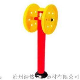 臂力训练器臂力训练器 沧州浩然体育臂力训练器