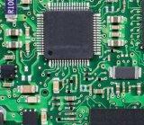 常州PCB板焊接机器人厂家苏州品超