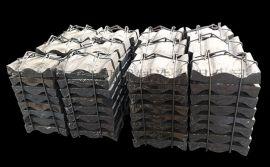 江西耐磨合金钢衬板破碎机衬板 江苏江河机械