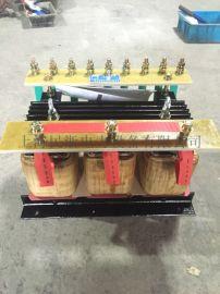 新疆BP8Y-908频敏变阻器纯铜线圈有现货