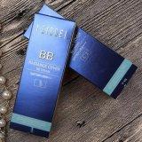 化妝品眼霜包裝盒 面膜彩盒