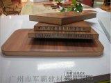 高优质铝蜂窝板 铝蜂窝复合板厂家直销