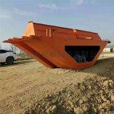 一次型渠道成型機廠家定製 混凝土渠道成型機