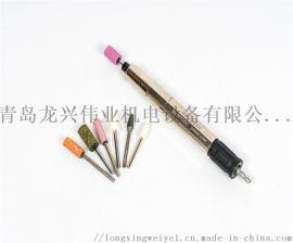 氣動風磨筆風動刻磨機氣動打磨機風動研磨機彎頭拋光機