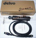 DLV5720C低壓直流電動螺絲刀