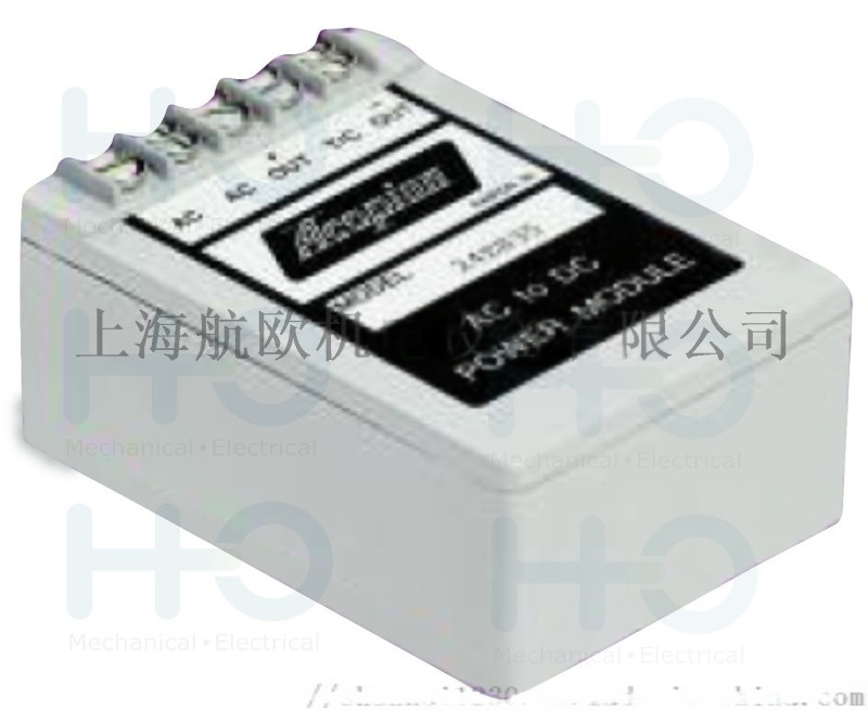 AMRAD模块S311A-4-H