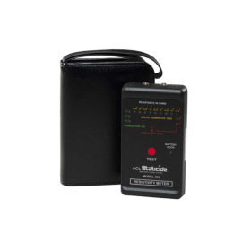 ACL-385 静电测试仪手持式表面电阻测试仪