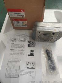 康明斯QSB6.7空压机修理包4089686