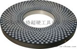 加工磁性材料專用陶瓷金剛石研磨盤