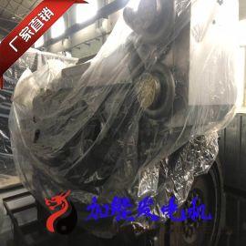 东莞高低压配电专用柴油发电机组