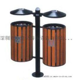 深圳小区分类垃圾箱,街道不锈钢垃圾桶,广场垃圾车