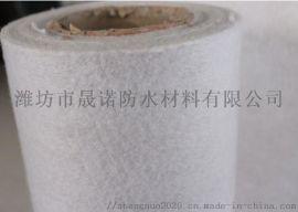 上海晟诺PVC聚**乙烯防水卷材厂家直销价格