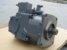 维修佳木斯EBZ220掘进机液压主油泵丨维修力士乐赛欧A11VO190LRDS柱塞泵