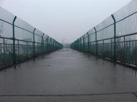 绍兴哪里有 铁丝网的厂家?绍兴圈地铁丝网、绍兴围栏网报价、  博才网业
