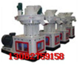 供应厂家直销木屑颗粒机,生物质颗粒机,木屑颗粒机生产线多少钱