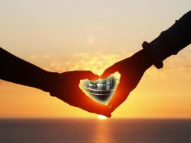 超能淨水器專利產品項目2016.9L