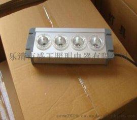 免维护应急灯GL-12B