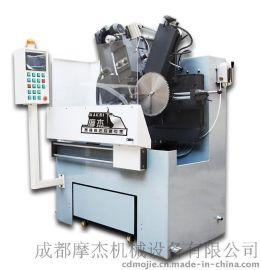 四川成都摩杰加强型QH-4C磨前角和后角/磨面和顶厂家直销工厂直销磨齿机磨刀机