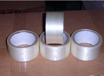供应高粘玻璃纤维胶带 加粘纤维胶带