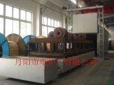 [丹陽市電爐廠]專業製造供應 電爐 工業爐