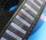 915MHZ无线RF射频电子标签天线RFID陶瓷贴片内置天线AN1603-916M