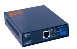 高性能无源光网络用户端产品,SUN-GE8200 光网络单元(ONU)