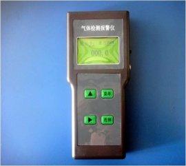 供应广顺GSH—305B型便携式气体分析仪