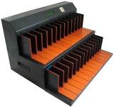 原裝佑銘1拖25 150MB/s 工業級高速SSD硬碟拷貝機