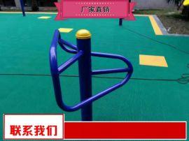 体育用品价格优惠 公园云梯健身器材量大送货