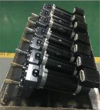 1.5kW欧式大小车运行电机 欧式变频调速电机