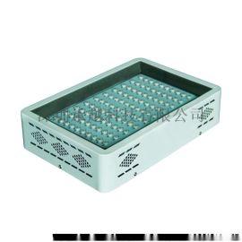 亮点120W  大功率大棚室内植物灯,植物补光灯,LED植物灯