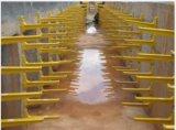 玻璃钢电缆桥架A长恒玻璃钢电缆桥架厂家